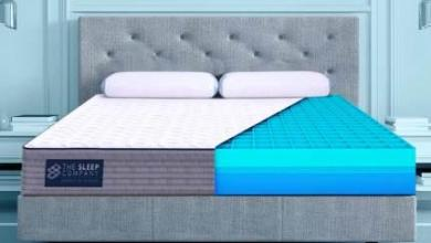 Photo of Why A Good Quality Mattress Is Important