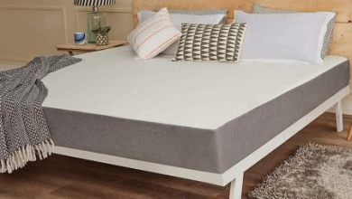 Photo of Why To Invest In Good Quality Mattresses