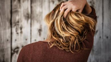 Photo of 7 Ways to Make Your Hair Look Gorgeous Every Day