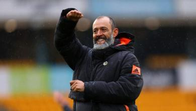 Photo of Tottenham's Managerial Search Settles On Nuno