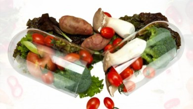 Photo of Food Quality Assurance In Nutraceutical Industry