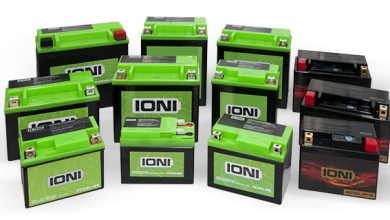 Photo of Batteries: Advantages and disadvantages of the types AGM, GEL – battery and lithium ion battery.