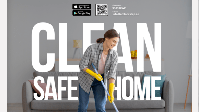 Photo of Why hire sofa cleaning company