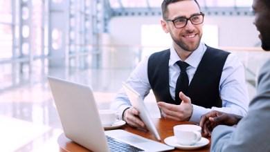 Photo of Tips for choosing an insurance broker