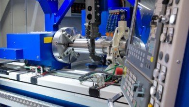 Photo of CNC Machining history, advantages and disadvantages