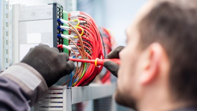 Photo of Steps to Follow Before Choosing the Right Electrician Services Company