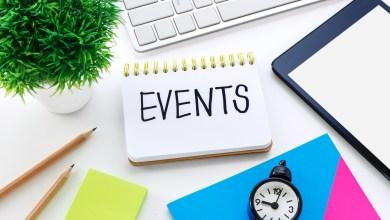 Photo of 7 Winning Last Minute Event Promotion Strategies