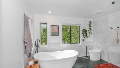 Photo of What Should You Know Before Choosing a Bathtub?