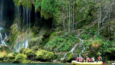 Photo of Where to go on rafting in Europe?