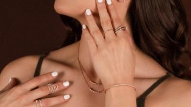 Photo of Diamond Bracelet: Wearing Guide For 2021