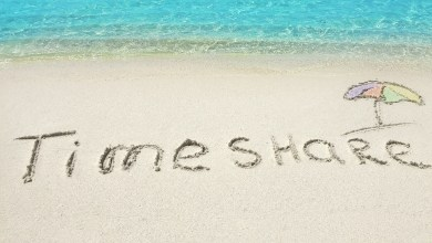 Photo of The Brief and Only Timeshare Resale Checklist You'll Ever Need