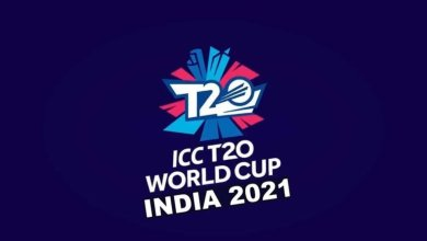 Photo of Weather Forecast of ICC T20 World Cup 2021 Matches & Today Prediction: