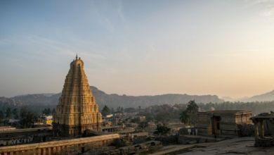 Photo of Know More About Karnataka – India