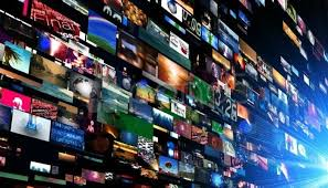 Photo of Features to Look for While Launching a Video Streaming Platform in 2021