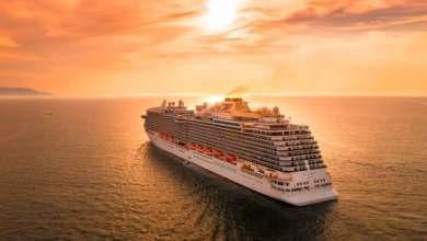 Photo of Best Nickelodeon Cruise Prices