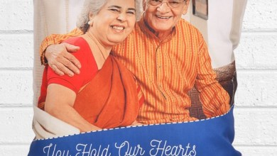 Photo of Beloved Grandparents Day Gifts To Rejoice