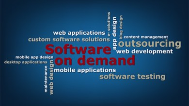 Photo of What You Need to Know About Outsourcing Website Maintenance of Your Membership Sites