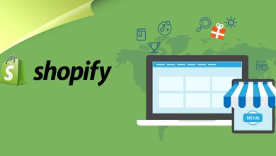 Photo of Advantages of Shopify App Development – Xcentric