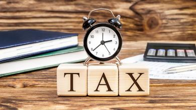 Photo of The Progressive and Regressive Taxes