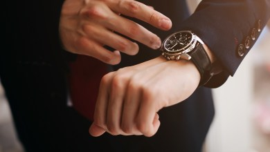 Photo of What Are the Different Types of Watches?