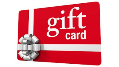 Photo of Busting Well-Known Misconceptions Surrounding Gift Cards Benefits for Business