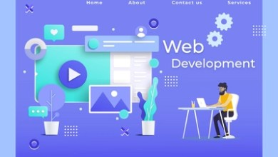 Photo of Best Programming Language to Learn Web Development