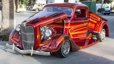 Photo of Impressive Ways Customizing Your Car