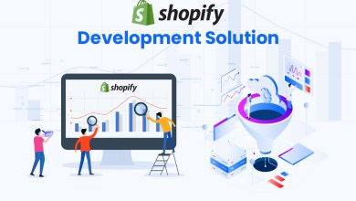 Photo of Why Can Shopify Be The Best Ecommerce Development Platform?