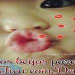 13/04 – Dia do Beijo