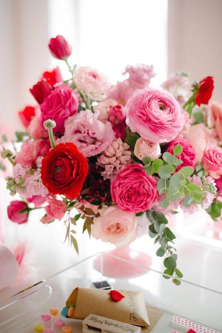 Flores Para Voc 234 Recado Online