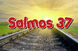 Salmos 37