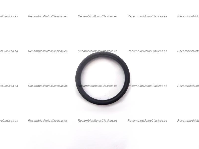 Compra tu anillo torico Eje Delantero Vespa por 1.20