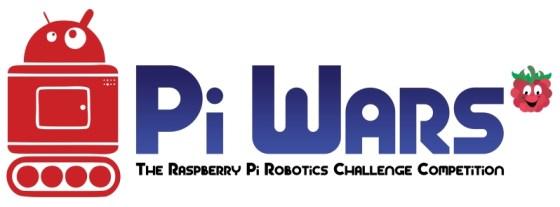 Pi Wars