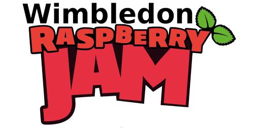 wimbledonjam