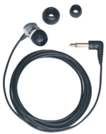 how to record iphone calls with audio adapter