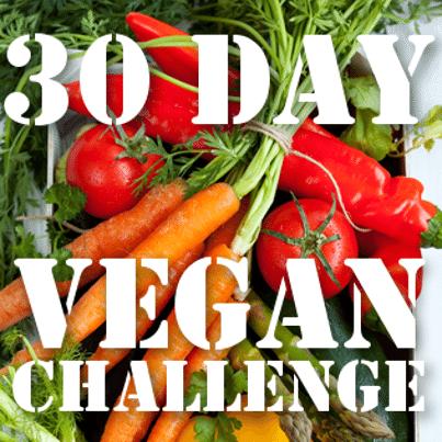 The Drs 30 Day Vegan Diet Challenge & Common Vegan Diet Misconceptions