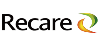 Graduate Trainee Programme 2021 at Recare Limited