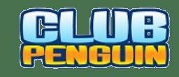 Vende Tarjeta de Regalo Club Penguin