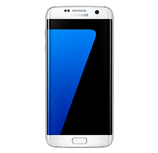 galaxy-s7-edge_gallery_front_white_s3