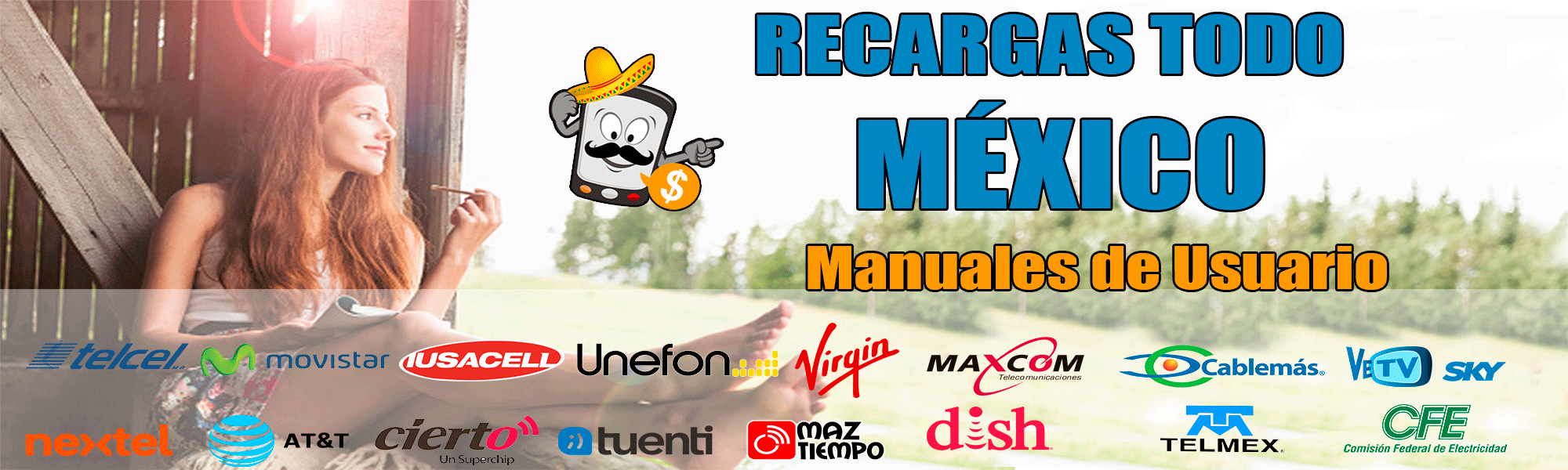 manuales-de-usuario