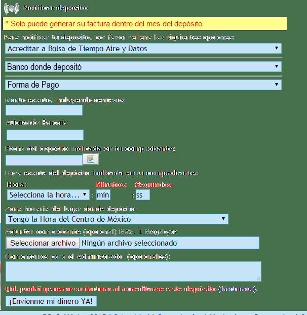 notificacion-deposito-segutae