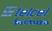 logotipo facturacion telcel