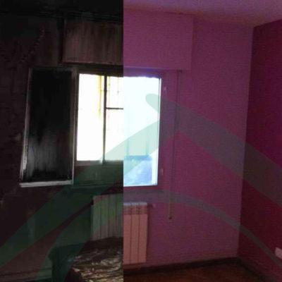 antes-y-despues-de-habitacion-dac3b1ada-por-incendio