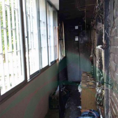 antes-y-despues-de-la-terraza-dac3b1ada-por-incendio