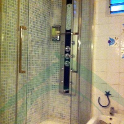 ducha-recuperada-tras-incendio-de-vivienda