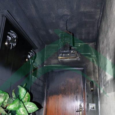 entrada-vivienda-afectada-por-incendio