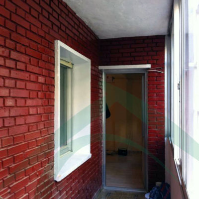 terraza-cerrada-reparada-tras-incendio