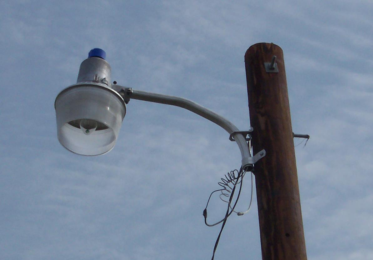 dusk to dawn light wiring diagram nexon car alarm system how install a decoratingspecial
