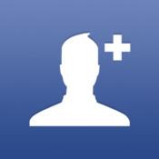 Facebook ver pedidos de amizade pendentes 1