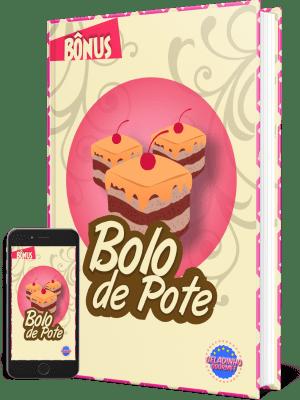 bolo_de_pote
